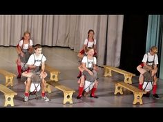 I like this one because it uses props for the students. Music Ed, Dance Music, Dance Tutorial, Polka Music, Singing Games, German Folk, World Thinking Day, Show Dance, Church Activities