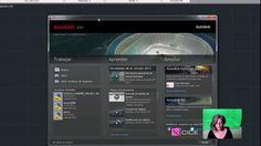 Seminario de Actualización Autodesk AutoCAD 2013