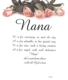 Happy grandparents day poems nana papa mema grandma grandparents quirky birthday quotes for nana Grandmother Poem, Nana Grandma, Grandmothers, Grandma Cards, New Quotes, Family Quotes, Stupid Quotes, Mommy Quotes, Cousin Quotes