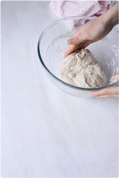 Faire son pain maison sans machine à pain - chefNini Best Bread Recipe, Bread Recipes, 20 Min, Ice Cream, Place, Cooking, Desserts, Pizza, Food