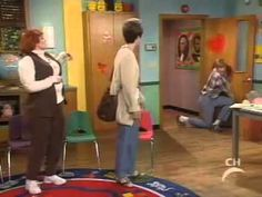 MADtv  Stuart Goes To School funny