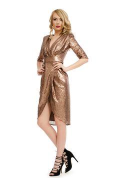 Order here www. Sequin Dress, Sequins, Dresses, Fashion, Dress, Vestidos, Moda, Fashion Styles, Fashion Illustrations