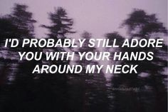 505 // Arctic Monkeys