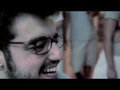 João Bernardo (Dinda)  - Queria Me Enjoar de Você