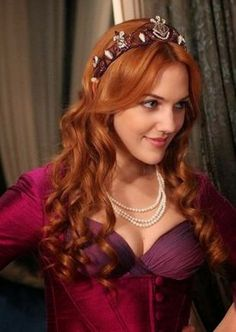 Hurrem Sultan Wallpapers at http://www.hdwallcloud.com/hurrem-sultan-wallpapers/