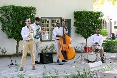 Wedding at Grande Provence - Franschhoek - ZaraZoo Wedding Photography Wedding Games, Wedding Venues, Fire Dancer, Old Oak Tree, Groom Getting Ready, Party Venues, Provence, Wedding Entertainment, Woodland Party