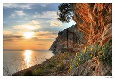 Rocks of #Konavle, #Croatia