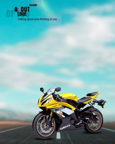 this is Yamaha Bike CB Background Full HD picsart photoshop picsart background Blur Image Background, Blur Background Photography, Desktop Background Pictures, Light Background Images, Editing Background, Picsart Background, Hd Nature Wallpapers, Photo Backgrounds, Full Hd Photo