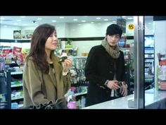 http://dramahaven.com/a-gentlemans-dignity-korean-drama-trailers/