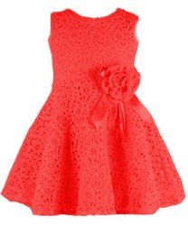 Red Dresses Cheap Online Sale At Wholesale Prices | Sammydrees.com Page 21