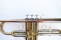 Buena calidad y razonable profesional mini trompeta https://app.alibaba.com/dynamiclink?touchId=60469142369