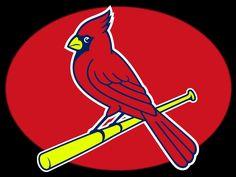 free st louis cardinals screensavers | St. Louis Cardinals Logo