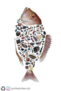 less plastic more life http://calgary.isgreen.ca/