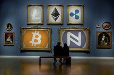 Trois exemples de crypto-monnaies (vraiment) utiles