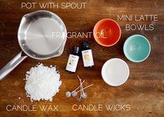 DIY-candle-ingredients