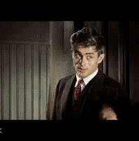 James Dean ~ East Of Eden GIF