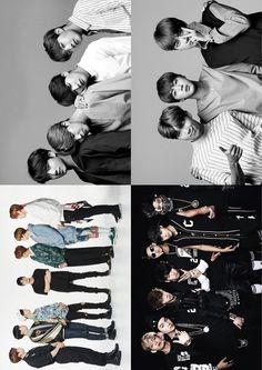 Bts Jimin, Jhope, Namjoon, Taehyung, Foto Bts, Bts Concept Photo, About Bts, Yoonmin, Bts Boys