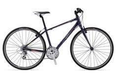Escape 2 W (2014) - Bikes | Giant Bicycles | United States women's $500.00