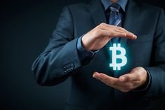 Chris DeMuth Jr., a portfoliomanager at Rangeley Capital, writing in prominent investor portalSeeking Alpha, suggests investors optimize theircash holdings and put 10% of it in bitcoin. DeMuth b…