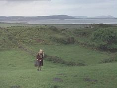 The Secret of Roan Inish.