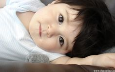 pictures of best baby pictures in the world | Sweet and Cute Baby « Muslim Photos of the world