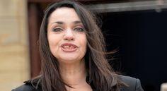 Béatrice Dalle:Ses confidences chocs sur Joey Starr Check more at http://people.webissimo.biz/beatrice-dalle-ses-confidences-chocs-sur-joey-starr/