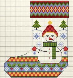 Gallery.ru / Фото #172 - Новый год и Рождество_1/freebies - Jozephina