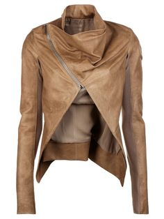 http://www.lyst.com/clothing/rick-owens-release-jacket/?product_gallery=14437701