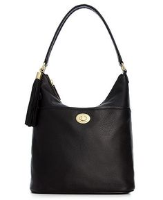 113 best Bags images on Pinterest   Beige tote bags, Bags and ... eeefbac88a