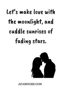 These love quotes have been shuffled from the most famous, motivating, inspiring writers, authors and resources to give love an inspirational touch. So if you're looking for those inspirational love quotes you are at the right place let's dig in. Flirty Good Morning Quotes, Flirty Quotes For Him, Sexy Love Quotes, Love Quotes For Him Romantic, Inspirational Quotes About Love, Love Texts For Her, Text For Her, Live Quotes For Him, Love Husband Quotes