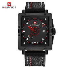 Children's Watches 2018 New Fashion Waterproof Mens Boys Digital Watch Led Quartz Alarm Date Sports Wrist Watches Relogio Feminino Dropshipping 20