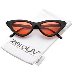 8c1c9fe029 143 Best eyewear images