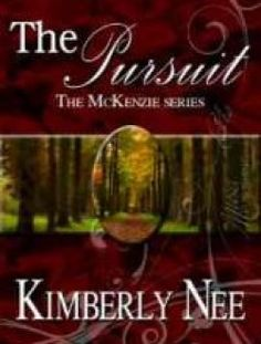 Time riders series by alex scarrow books 1 7 free ebook online the mckenzie brothers series by kimberly nee 1 4 free ebook fandeluxe Document