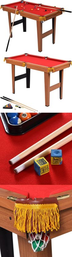 Tables 21213: Tands Tabletop Billards And Pool Table Game  U003e BUY IT NOW ONLY:  $57.84 On EBay!   Tables 21213   Pinterest   Pool Table Games, Table Games  And ...