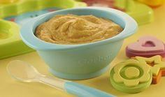 http://imageserve.babycenter.com/17/000/239/wog0ogDe3laA7lnRBh0T7ghEkBJ2dwB7