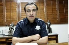 SEMANARIO BALUN CANAN: Acribillan a Julián Leyzaola en Ciudad Juárez