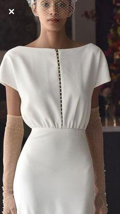 #Fabulous #Clothes Modest Fashion Ideas