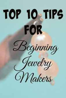 142 wiring wrapping diy jewelry