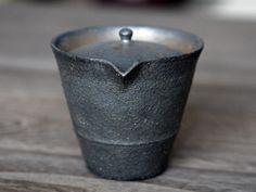 宝瓶の画像:器・UTSUWA&陶芸blog