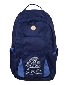 Roxy Drive Out Backpack from Sundance Beach 1975037083b17