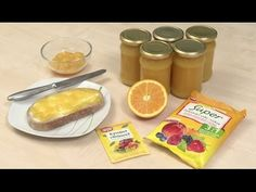 YouTube French Toast, Breakfast, Ethnic Recipes, Youtube, Food, Morning Coffee, Eten, Meals, Morning Breakfast
