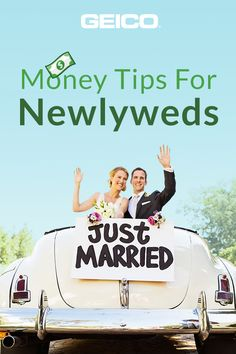 Know these five important rules for a financially steady marriage for newlyweds. Finance Degree, Finance Jobs, Money Tips, Money Saving Tips, Couple Activities, Financial Tips, Frugal Tips, My Guy, Marriage Advice