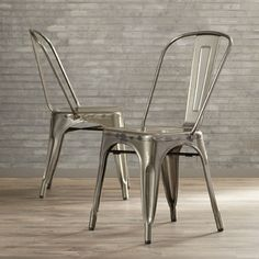 Trent Austin Design Durango Side Chair