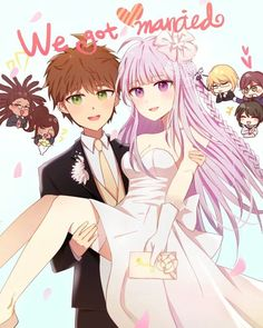Read Naegi x Kirigiri parte) from the story One-Shots de Danganronpa by LizSweetHeart (Liz) with reads. Narra Kirigiri Señor: so. Rpg Maker, Danganronpa Characters, Anime Characters, Makoto Naegi, Izuru Kamukura, Danganronpa Trigger Happy Havoc, Ouma Kokichi, Super Danganronpa, Cute Games