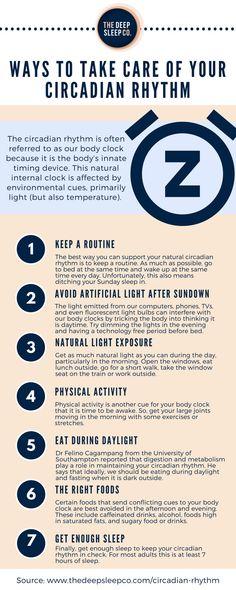 Ways To Sleep, How To Sleep Faster, How To Get Sleep, Good Sleep, Sleep Better, Insomnia Causes, Insomnia Remedies, Sleep Remedies, Sleep World