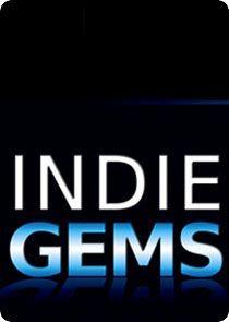 Indie Gems Film Festival - 26th - 29th July, 2012 #RiversideTheatresParramatta #IndieGemsFilmFestival #TitanView #Parramatta