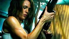 2018 Best Hollywood Action Movies English ✪ SUPER ACtion - Full Length HD ---------------------------------------------------------------- Thanks for watching! Have a nice day watching the movie ! Latest Movies, New Movies, 2018 Movies, Watch Movies, Jennifer Garner Kids, Hollywood Action Movies, Grieving Mother, Movie Previews, Matthew Mcconaughey