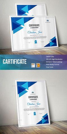 Cartificate Template Vector EPS, AI Illustrator Graduation Certificate Template, Certificate Design Template, Ai Illustrator, Business Design, Portfolio Design, Layout Design, Orlando, Graphic Design, Creative