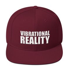 1feeb6eeade 240 Best SNAPBACK To Reality images in 2019