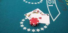 Die Geschichte des Glücksspiels, oder wie die Spieler gelernt haben Karten zu zählen – Teil 5 – Online Casino Ratgeber